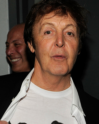 Paul McCartney News Pictures And Videos