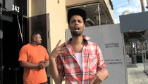 Antoine Dodson -- I'm Like a Young Roy Jones Jr.