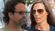 Jason Patric Huge Victory ... Declared Legal Parent