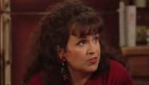 'Big Bang Theory' Star Dies -- Carol Ann Susi ... 'Howard's Mom' Dead at 62