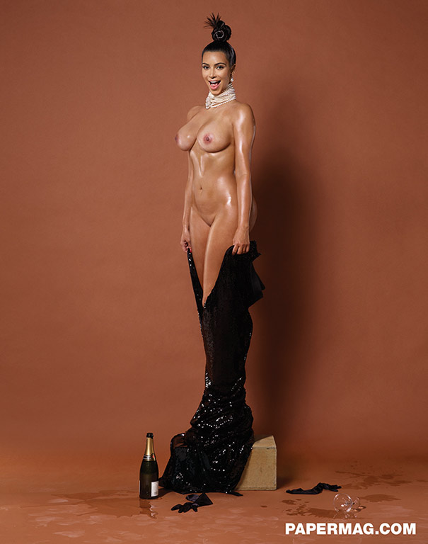 Nude pic of virgina, black men of playgirl