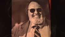 'Choose Your Own Adventure' Founder Dead -- R.A. Montgomery Dies at 78