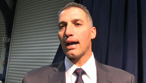 Andy Pettitte -- I'm a Football Coach Now