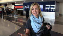 Michelle Beadle -- Doubles Down On Kim K ... 'No Talent, Desperate, Photoshop'