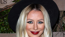 Shield Your Eyes -- Aubrey O'Day In HD ... Look If You Dare!