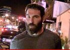 Dan Bilzerian Sued Over Face Kick in Miami