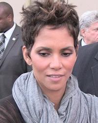 Rachel Hilbert
