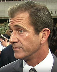 Mel gibson news pictures and videos tmz mel gibson thecheapjerseys Choice Image