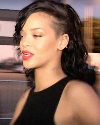 Rihanna news pictures and videos tmz rihanna powered by imdb voltagebd Gallery
