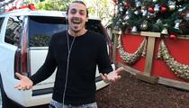 'Vanderpump Rules' Star -- We Deserve $10k an Episode