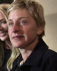 ellen degeneres news pictures and videos tmz com