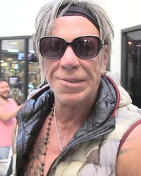 mickey rourke news pictures and videos tmz