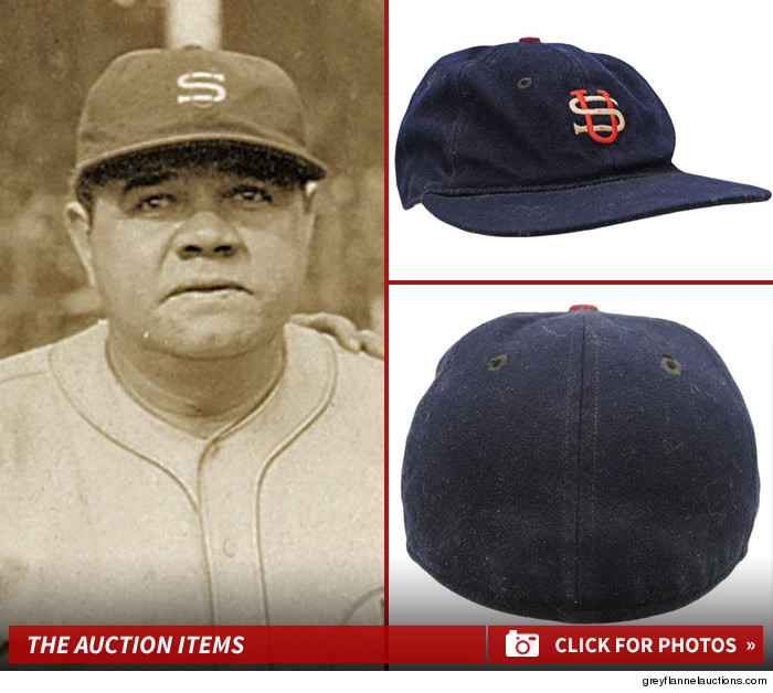 1217-babe-ruth-michael-jordan-auction-la