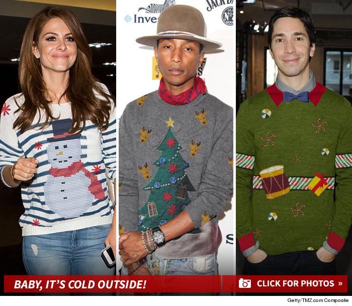 25 ugliest celebrities tmz celebrity