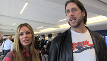 John Rocker -- Get Ready MLB Players ... Cubans Are Gonna Takeover