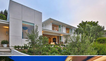 Zedd -- Zee Views at My New Mansion Are ZICK!