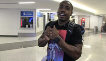 Oregon WR Byron Marshall -- Marcus Mariota's No Johnny Manziel