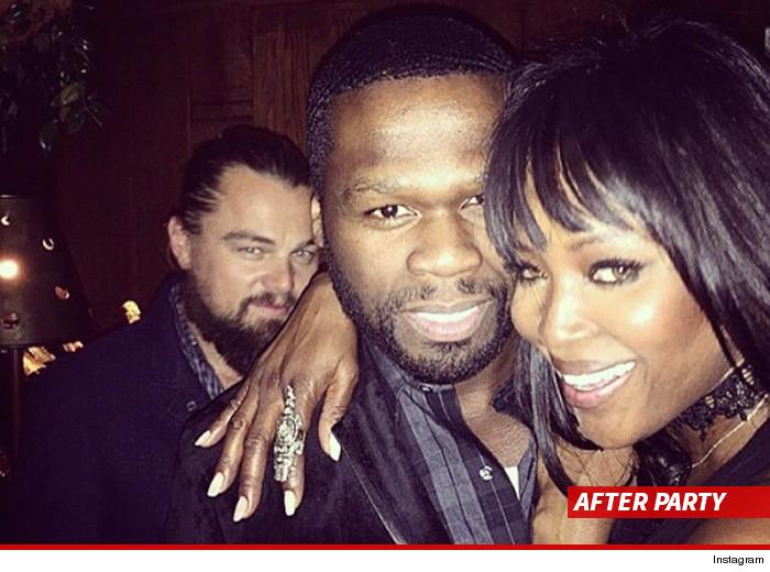 Leonardo Dicaprio Rihanna Gettin Hot At Playboy Mansion Tmz