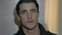 Bravo's 'Work Out' Star Greg Plitt -- Chasing Adrenaline High During Train Death