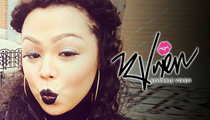 'Bad Girls Club' Star Judi Jackson -- Yes, My Customers Got Screwed ... But Let's Makeup
