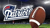 Deflategate -- NFL Zeroes in on Locker Room Attendant (REPORT)