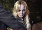 Lindsay Lohan -- Prosecutor Calls BS ... Will Recommend Jail