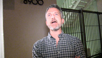 Bill Simmons -- Hey Shaq & LeBron ... Your TV Shows Will Probably Fail