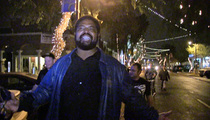 NFL Hall of Famer Jonathan Ogden -- It's Time to forgive Ray Rice