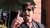 'Dr. 90210' Robert Rey -- Now Making Bigger Boobs ... Using Stem Cells