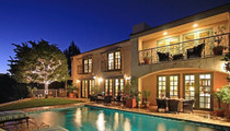 'Botched' Star Dr. Paul Nassif -- Gets a Nip/Tuck In The Housing Department