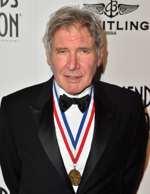 Images of Harrison Ford Son Tattoos Face - #rock-cafe