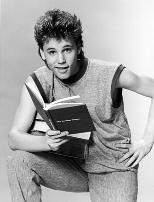 Remembering Corey Haim