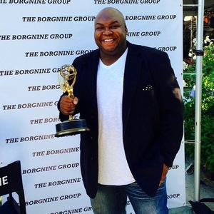Remembering Windell D. Middlebrooks