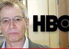 Robert Durst -- 'The Jinx' Finale Will Air ... Despite Murder Arrest