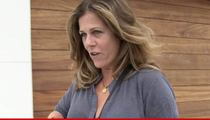 Rita Wilson -- Double Mastectomy ... Second Opinion a Lifesaver