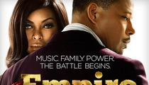 'Empire' Sued Again -- They Stole My Show ... And I Want $500 Million!