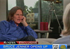 Bruce Jenner -- Intense Question ... 'Are You Gonna Be OK?' (VIDEO)