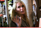 Kim Richards -- I Checked Myself Into Rehab