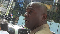 Lawrence Taylor -- Ray Rice Deserves 2nd Chance