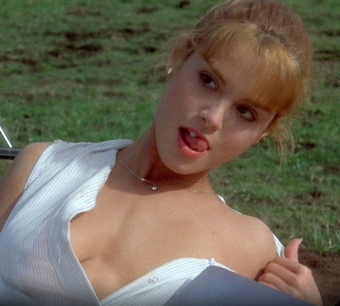 Phoebe cates nude fast times at ridgemont high hd - 3 2