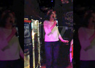 Amanda Knox -- Killing It At Karaoke (VIDEO)