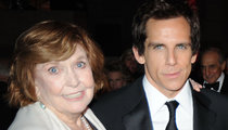 Ben Stiller's Mom Dies -- Anne Meara Dead at 85