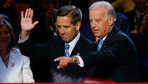 Vice President's Son Joseph 'Beau' Biden Dead ... Dies at 46