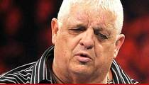 Dusty Rhodes Dead -- WWE Legend Dies (Update)