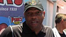Doc Rivers -- I'm Cool with Shelly Sterling ... Despite Racist Husband
