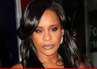 Bobbi Kristina Dead -- Whitney Houston's Daughter Dies at 22