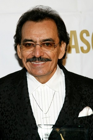 Remembering Joan Sebastian