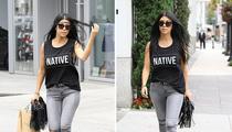 Kourtney Kardashian -- All Signs Point to Lawyering Up in Scott Disick Breakup