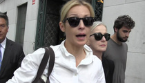 Kelly Rutherford -- Breaks Down After Losing Kids (VIDEO)