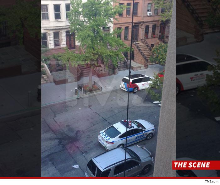 Morgan Freeman Granddaughter Stabbed To Death Update